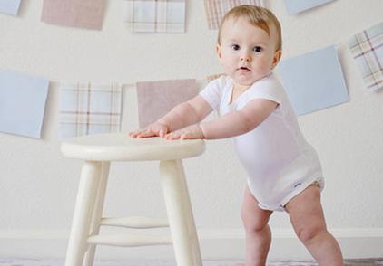 Pequeñitos Baby Shop quienes somos, Pequeñitos Baby Shop Nuestra misión