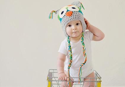 Pequeñitos Baby Shop quienes somos, Pequeñitos Baby Shop nuestros valores