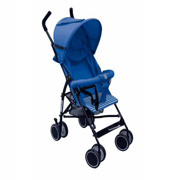 Paragüita B5 Stylo Infanti Azul