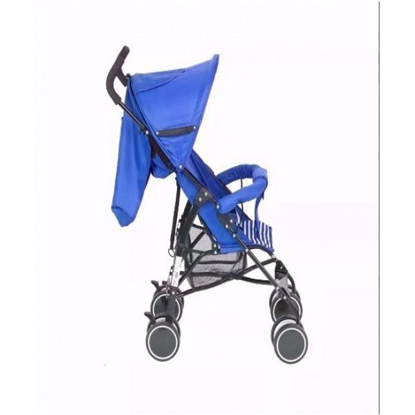 Paragüita B5 Stylo  Azul