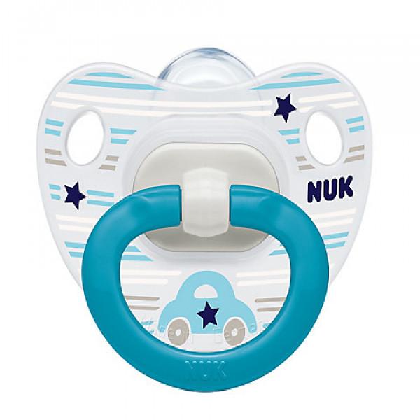 Mini kit recién nacido Nuk Celeste