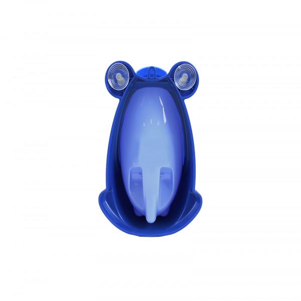 Urinal Sapito    Carestino Azul