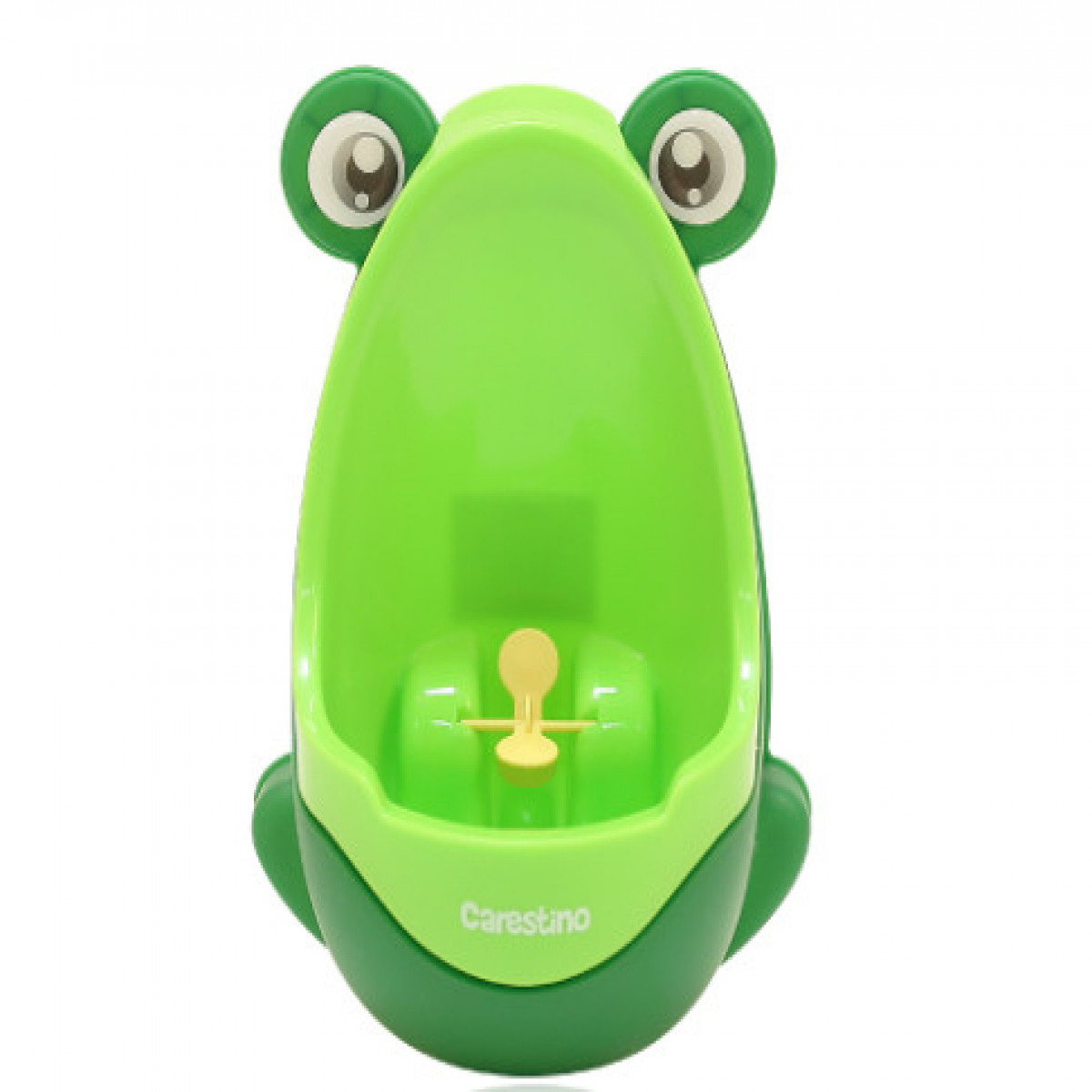 Urinal Sapito    Carestino verde
