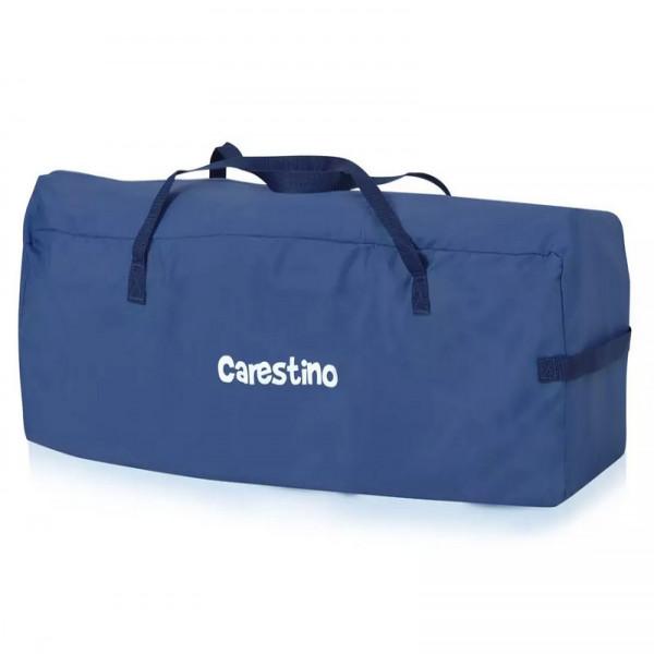 Practicuna Premium Carestino Azul