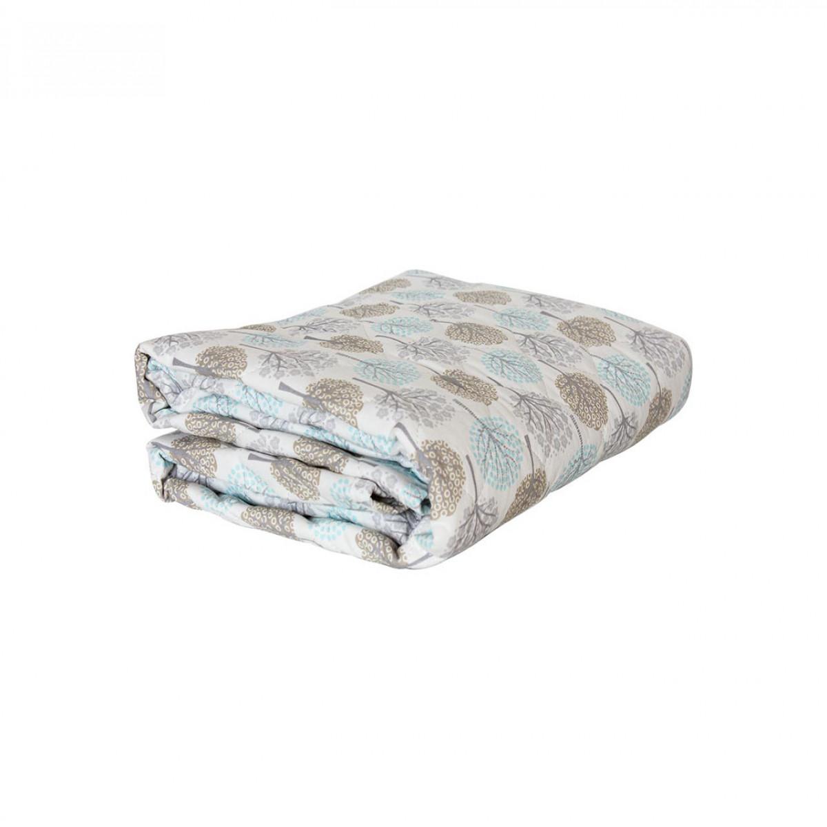 Cobertor Practicuna  Carestino