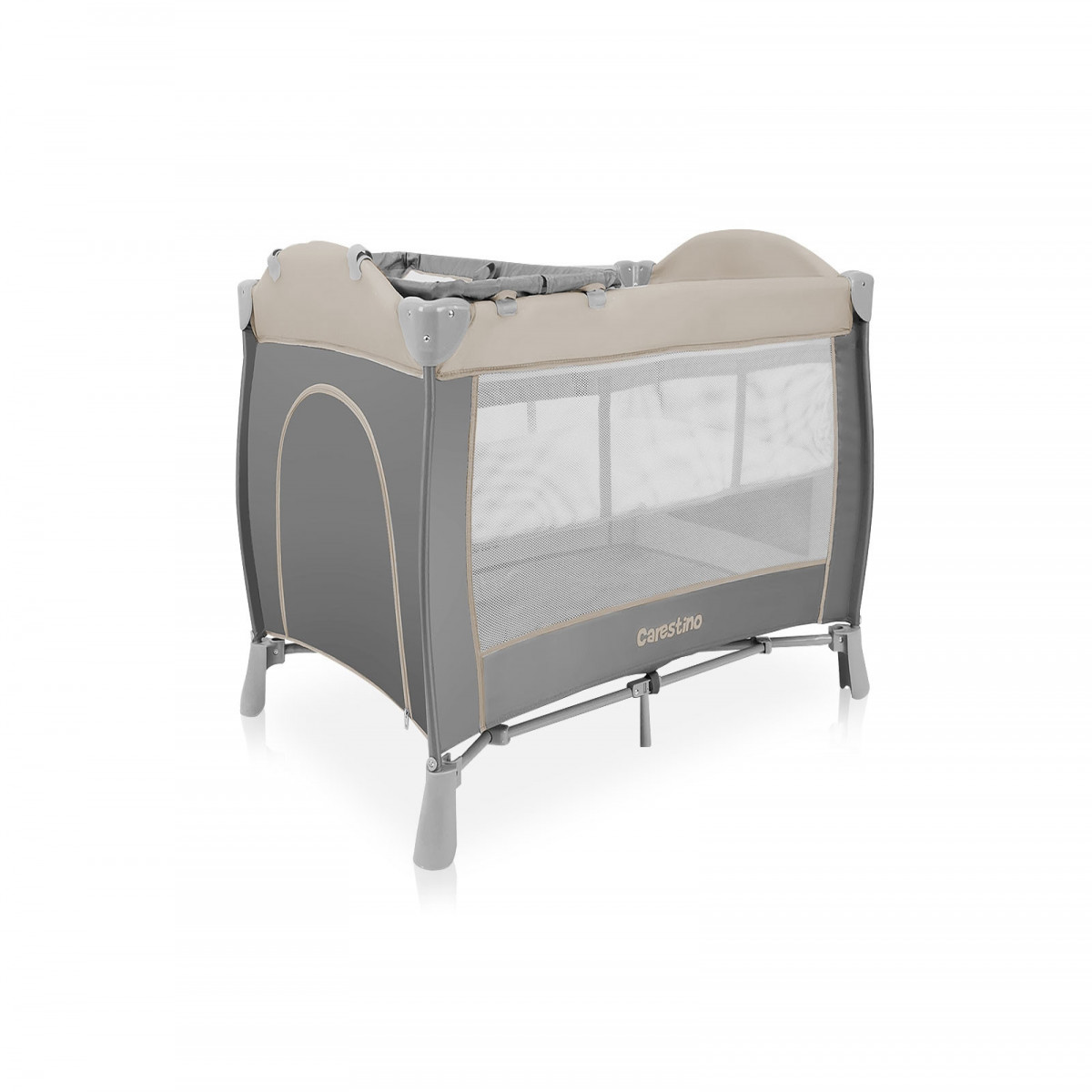 Practicuna Eco  Carestino beige