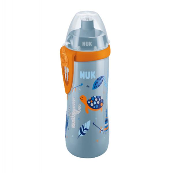 Vaso  Junior Cup 300ml Nuk Azul