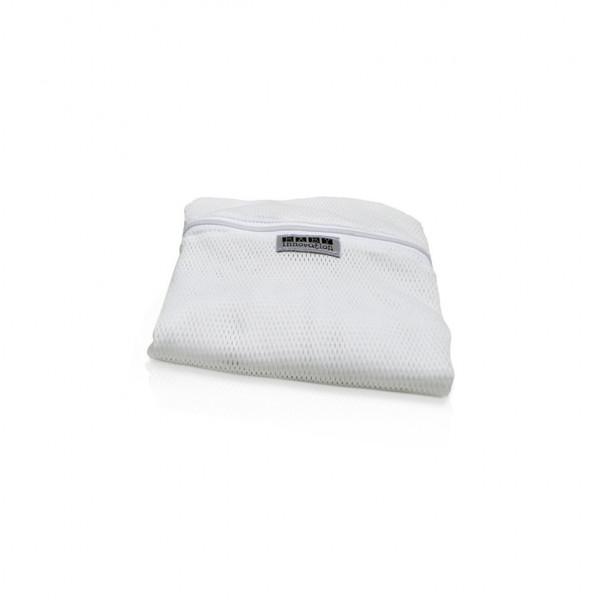 Red Multiuso para lavarropas Baby Innovation Blanco