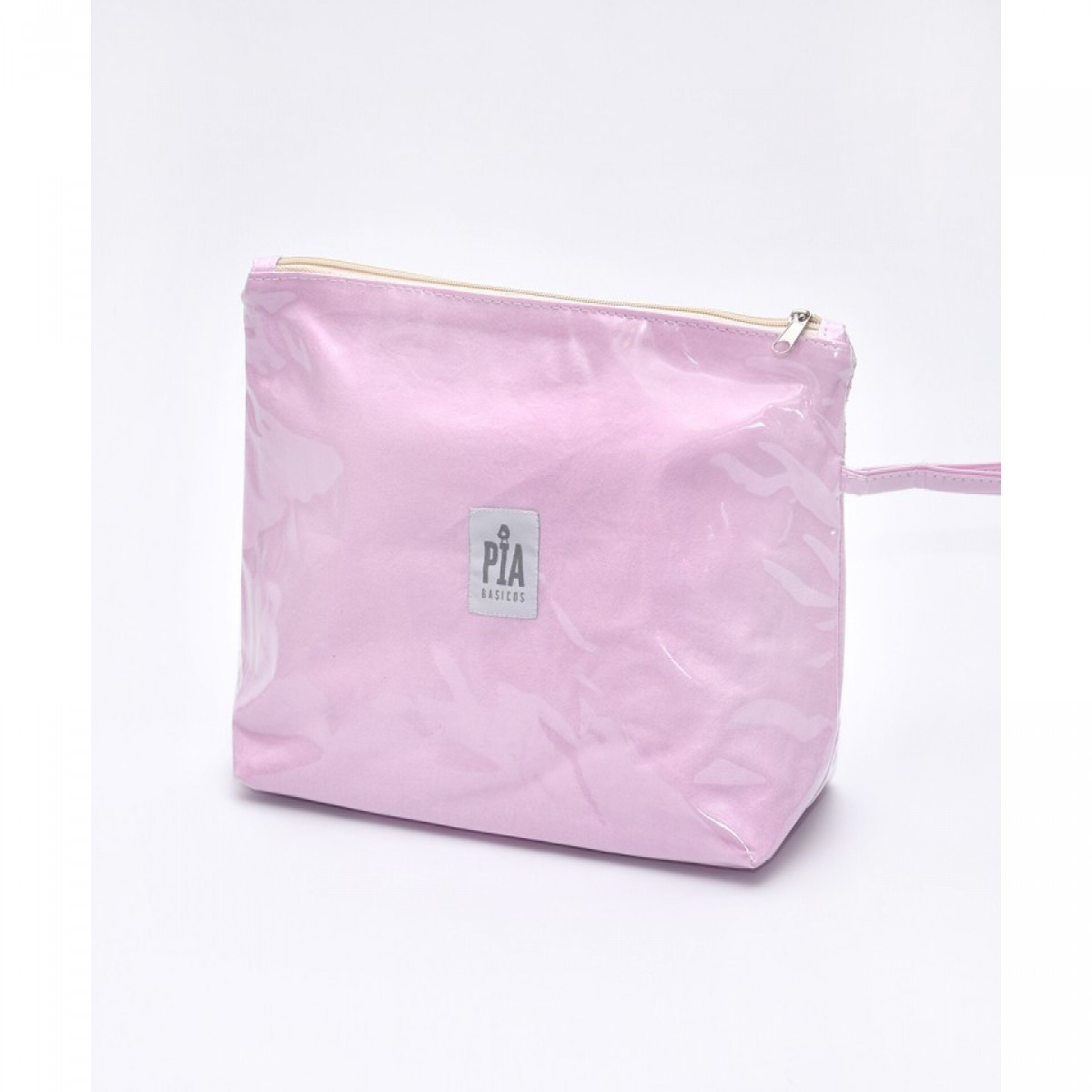 Necessaire XL  rosa
